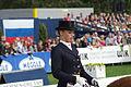 13-04-21-Horses-and-Dreams-Fabienne-Lütkemeier (15 von 30).jpg