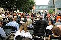 13-09-03 Governor Christie Speaks at NJIT (Batch Eedited) (154) (9688073526).jpg