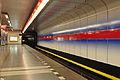 13-12-31-metro-praha-by-RalfR-119.jpg