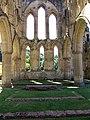 13-Rievaulx Abbey-028.jpg