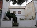132 Casa a la riera Gavarra, 30 (Canet de Mar).JPG