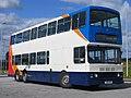 13517 C50HNF - Flickr - megabus13601 (1).jpg