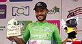 13 Etapa-Vuelta a Colombia 2018-Carlos Julian Quintero-Campeon de los sprint especiales Vuelta a Colombia 2018 1.jpg