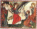 13th-century painters - Douce Apocalypse - WGA15757.jpg