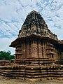 13th century Ramappa temple, Rudresvara, Palampet Telangana India - 191.jpg