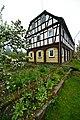 14-05-02-Umgebindehaeuser-RalfR-DSC 0349-076.jpg