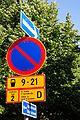 14-08-13-helsinki-RalfR-N3S 1262-021.jpg