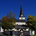 14.09.17 Aichkirchen Mariä Himmelfahrt.JPG