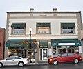 1406-Nanaimo Parkin Block.jpg