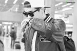 141027 인천공항 입국 포커즈 진온 4.png