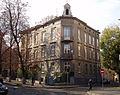 14 Konovaltsia Street, Lviv (01).jpg