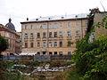 14 Krakivska Street, Lviv (04).jpg