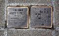15-03-02 15-02-25 Stolpersteine Huerth Duffesbachstraße 19.jpg