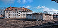15-03-05-Eberswalde-MEW-RalfR-DSCF2665 6 7-02.jpg