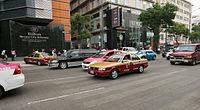 15-07-18-Straßenszene-Mexico-DSCF6551.jpg