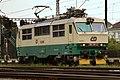 150 215-2, Чехия, Прага, станция Прага-Смихов (Trainpix 33272).jpg