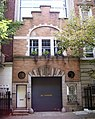 150 East 22nd Street Carriage House closeup.jpg