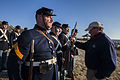 150th Anniversary of the Battle of Fort Fisher Commemoration 150117-M-SO289-023.jpg