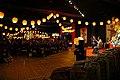 151031 Hoshino Resort Aomoriya Misawa Aomori pref Japan08s.jpg