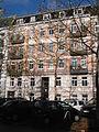 15323 Julius-Leber-Strasse 26.JPG