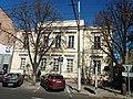 156.Будинок генерала Інзова.jpg