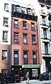 156 West 15th Street.jpg