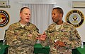 157th and 77th CSSB transfer of authority 130901-A-QT048-035.jpg
