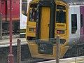 158961-BristolParkway01.jpg