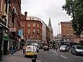 159 Leinster Street, Dublin.jpg