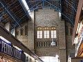 159 Mercat de Sants, c. Sant Jordi 6 (Barcelona), interior.jpg