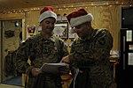 159th CAB celebrates Christmas in Afghanistan 111225-A-EL067-001.jpg