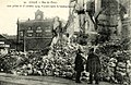15 octobre 1914 à Lille.jpg