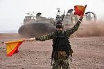 15th Marine Expeditionary Unit attends sustainment training at Arta Beach 150720-F-ES880-147.jpg