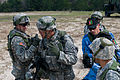 15th SFAT trains with Afghan counterpart role-players 120223-A-VF572-004.jpg
