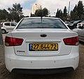 16-03-30-Jerusalem-Innenstadt-RalfR-DSCF7566.jpg