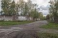 16-08-30-Riga Daugavgrīva-RR2 3783.jpg