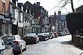 16-24 St Mary's Street, Newport.jpg