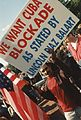 16.CubanProtest.WDC.22October1994 (20775530791).jpg