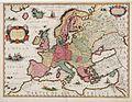 1627 Europa Bertius.jpg