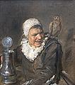 1634 Hals Malle Babbe anagoria.JPG