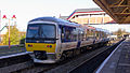 165008 at Stratford-upon-Avon Railway Station.jpg