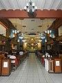 1668San Mateo Rizal Church Aranzazu Landmarks 12.jpg
