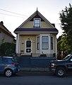 16945-Nanaimo Smith Wilson Residence 02.jpg