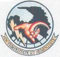 16 Weather Sq emblem (1957).png