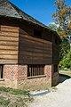 16 sided barn 08 - Mount Vernon.jpg