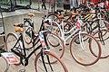 17-06-30-Helsinki-Fahrräder RR73514.jpg