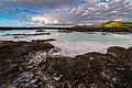 17-08-04-Blaue-Lagune-RalfR-DSC 2446.jpg