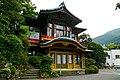 170720 Fujiya Hotel Hakone Japan29n.jpg