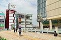 170824 Kita-Senju Station Tokyo Japan09s3.jpg