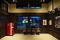 170824 Shimo-Imaichi Station Nikko Japan05s.jpg
